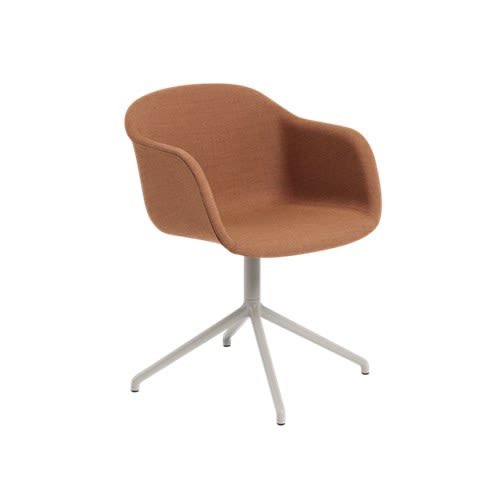 https://res.cloudinary.com/clippings/image/upload/t_big/dpr_auto,f_auto,w_auto/v1510818133/products/fiber-armchair-swivel-base-with-return-upholstered-muuto-iskos-berlin-clippings-9647671.jpg