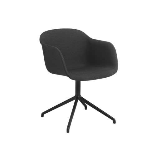 https://res.cloudinary.com/clippings/image/upload/t_big/dpr_auto,f_auto,w_auto/v1510818133/products/fiber-armchair-swivel-base-with-return-upholstered-muuto-iskos-berlin-clippings-9647691.jpg