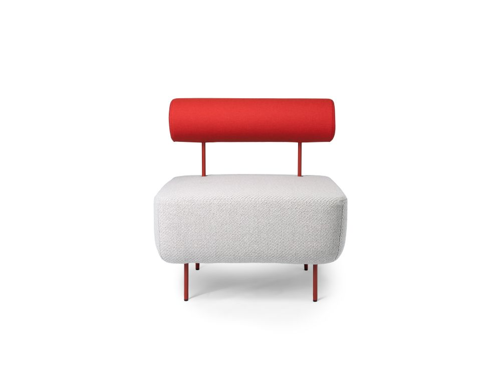 https://res.cloudinary.com/clippings/image/upload/t_big/dpr_auto,f_auto,w_auto/v1510820023/products/hoff-medium-armchair-petite-friture-morten-jonas-clippings-9642531.jpg