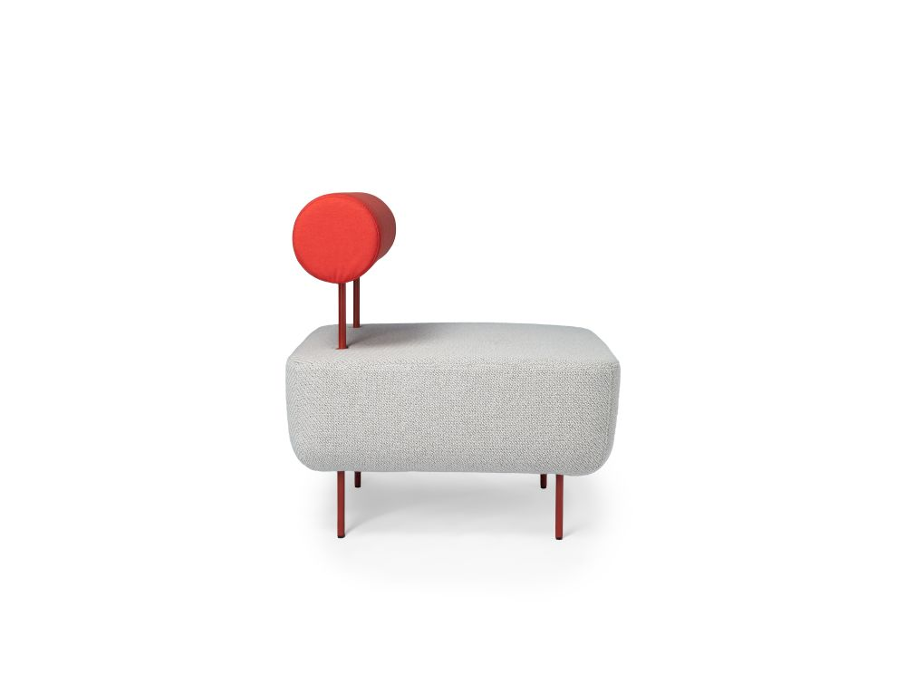 https://res.cloudinary.com/clippings/image/upload/t_big/dpr_auto,f_auto,w_auto/v1510820069/products/hoff-medium-armchair-red-hallingdal-65-103-divina-3-petite-friture-morten-jonas-clippings-9642551.jpg