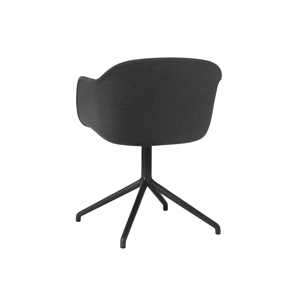 https://res.cloudinary.com/clippings/image/upload/t_big/dpr_auto,f_auto,w_auto/v1510828303/products/fiber-armchair-swivel-base-upholstered-without-return-muuto-iskos-berlin-clippings-9648091.jpg