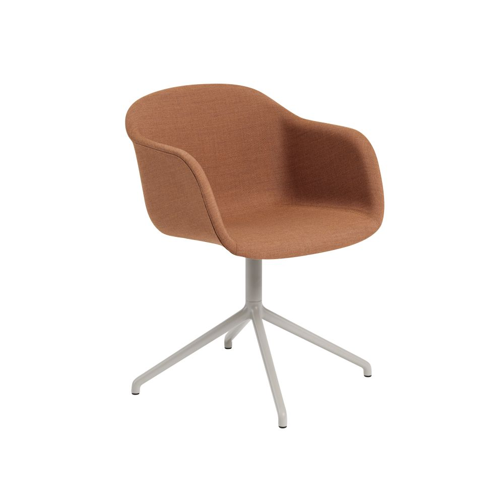 https://res.cloudinary.com/clippings/image/upload/t_big/dpr_auto,f_auto,w_auto/v1510828305/products/fiber-armchair-swivel-base-upholstered-without-return-muuto-iskos-berlin-clippings-9648111.jpg