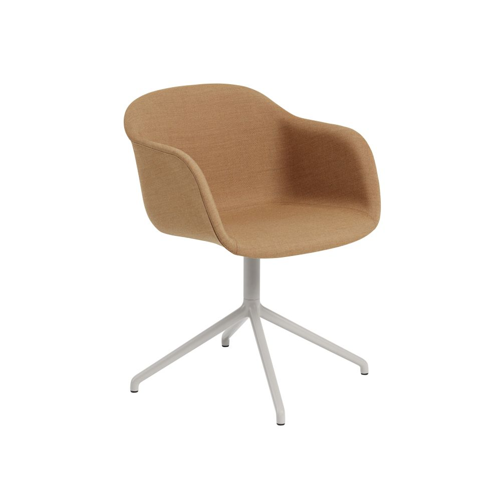 https://res.cloudinary.com/clippings/image/upload/t_big/dpr_auto,f_auto,w_auto/v1510828308/products/fiber-armchair-swivel-base-upholstered-without-return-muuto-iskos-berlin-clippings-9648131.jpg