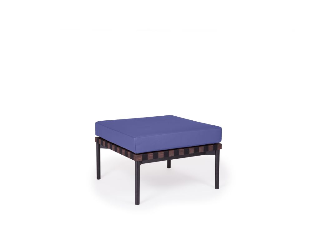 https://res.cloudinary.com/clippings/image/upload/t_big/dpr_auto,f_auto,w_auto/v1510835206/products/grid-stool-walnut-petite-friture-leather-royal-blue-petite-friture-pool-clippings-9643221.jpg
