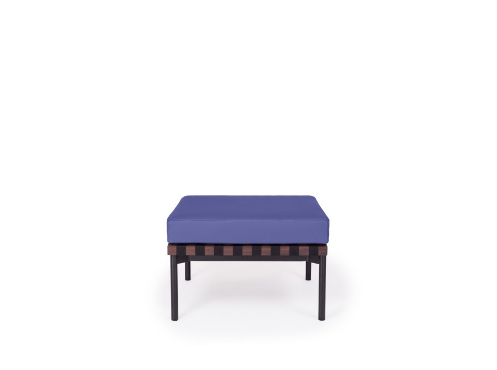 https://res.cloudinary.com/clippings/image/upload/t_big/dpr_auto,f_auto,w_auto/v1510835338/products/grid-stool-petite-friture-pool-clippings-9648951.jpg
