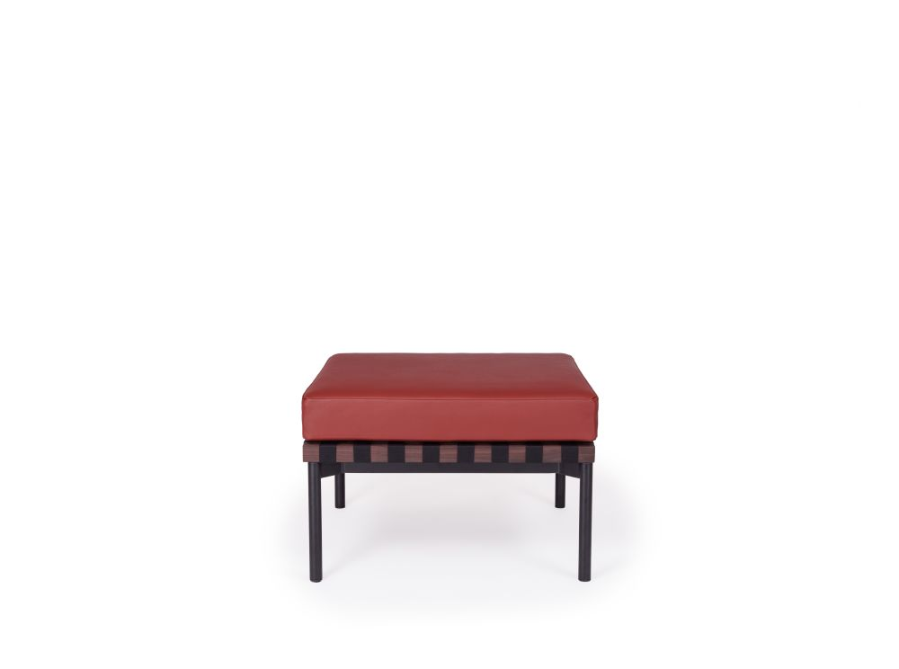 https://res.cloudinary.com/clippings/image/upload/t_big/dpr_auto,f_auto,w_auto/v1510835414/products/grid-stool-petite-friture-pool-clippings-9648991.jpg