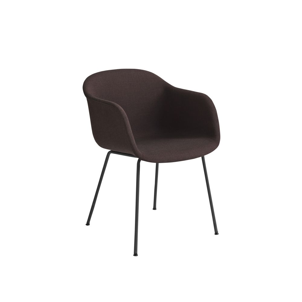 https://res.cloudinary.com/clippings/image/upload/t_big/dpr_auto,f_auto,w_auto/v1510919628/products/fiber-armchair-tube-base-upholstered-muuto-iskos-berlin-clippings-9650601.jpg