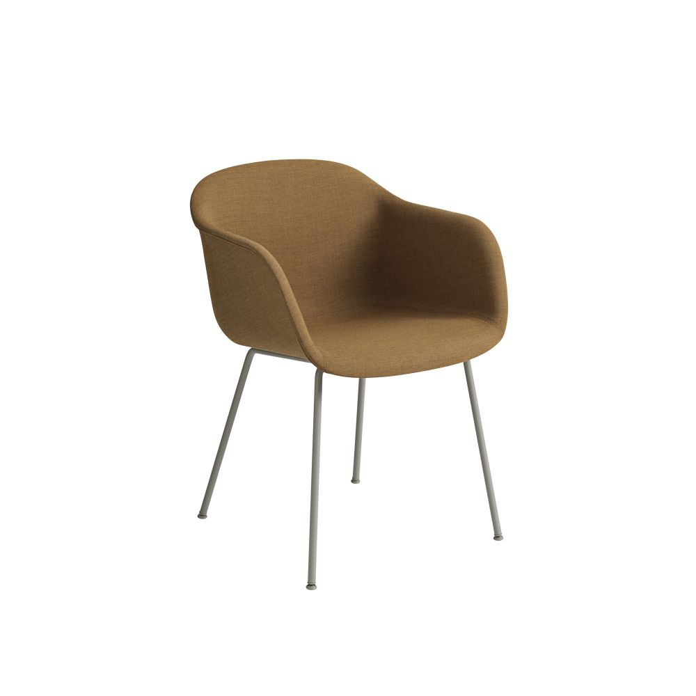 https://res.cloudinary.com/clippings/image/upload/t_big/dpr_auto,f_auto,w_auto/v1510919634/products/fiber-armchair-tube-base-upholstered-muuto-iskos-berlin-clippings-9650641.jpg