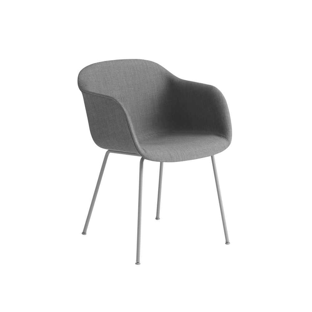 https://res.cloudinary.com/clippings/image/upload/t_big/dpr_auto,f_auto,w_auto/v1510919634/products/fiber-armchair-tube-base-upholstered-muuto-iskos-berlin-clippings-9650651.jpg