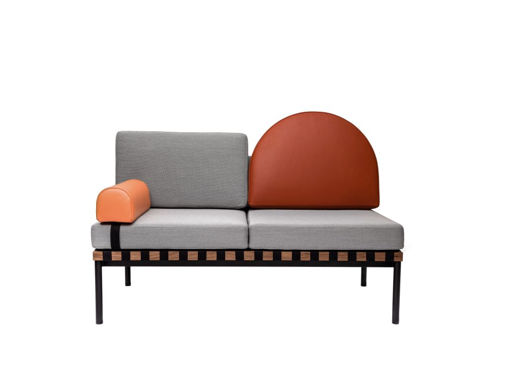 https://res.cloudinary.com/clippings/image/upload/t_big/dpr_auto,f_auto,w_auto/v1510919984/products/grid-2-seater-sofa-with-round-cushion-and-headrest-without-armrests-petite-friture-clippings-9650681.jpg