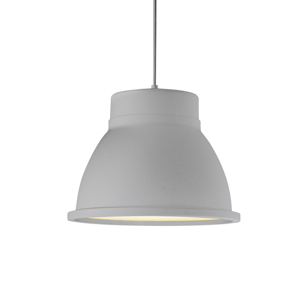 Studio Pendant Lamp by Muuto