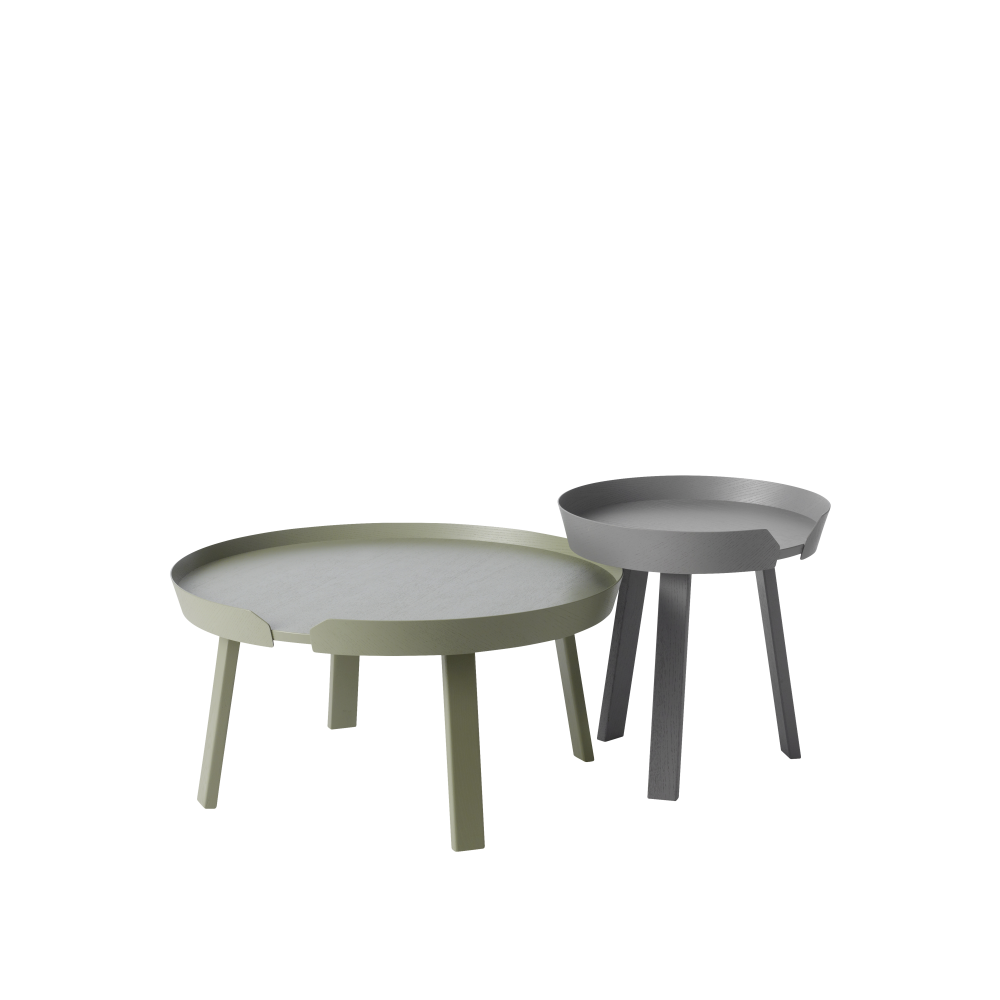 https://res.cloudinary.com/clippings/image/upload/t_big/dpr_auto,f_auto,w_auto/v1511239652/products/around-small-coffee-table-muuto-thomas-bentzen-clippings-9662881.tiff