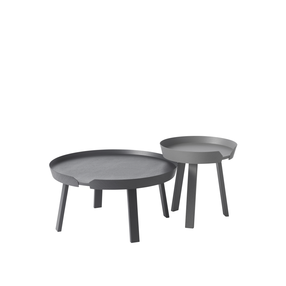 https://res.cloudinary.com/clippings/image/upload/t_big/dpr_auto,f_auto,w_auto/v1511239663/products/around-small-coffee-table-muuto-thomas-bentzen-clippings-9662901.tiff