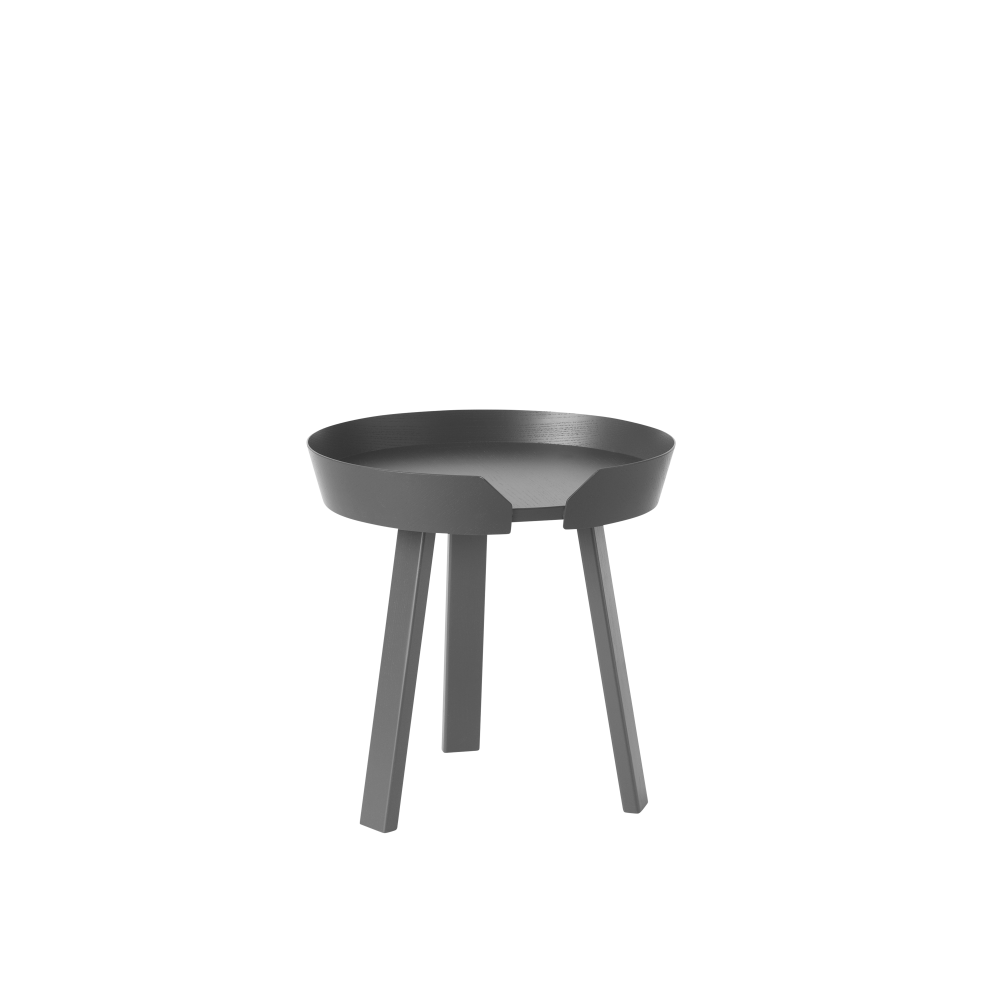 https://res.cloudinary.com/clippings/image/upload/t_big/dpr_auto,f_auto,w_auto/v1511239933/products/around-small-coffee-table-muuto-thomas-bentzen-clippings-9662991.tiff