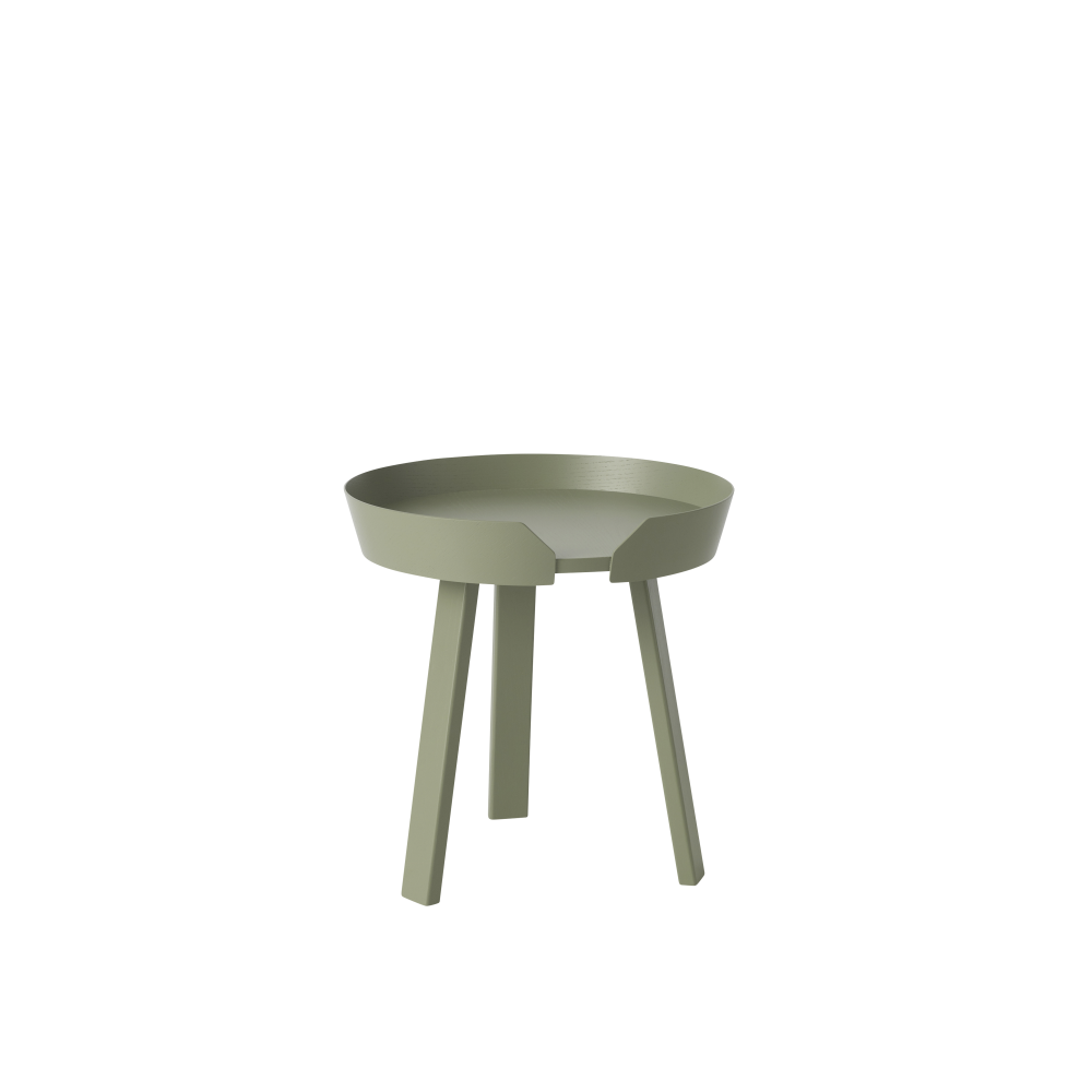 https://res.cloudinary.com/clippings/image/upload/t_big/dpr_auto,f_auto,w_auto/v1511239941/products/around-small-coffee-table-muuto-thomas-bentzen-clippings-9663001.tiff