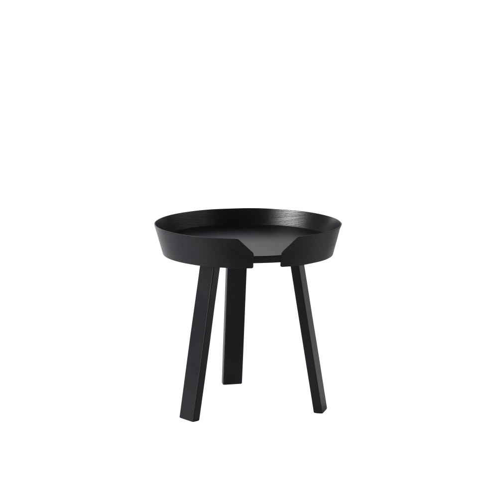 https://res.cloudinary.com/clippings/image/upload/t_big/dpr_auto,f_auto,w_auto/v1511239943/products/around-small-coffee-table-muuto-thomas-bentzen-clippings-9663011.tiff