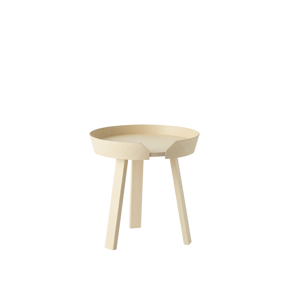 https://res.cloudinary.com/clippings/image/upload/t_big/dpr_auto,f_auto,w_auto/v1511239945/products/around-small-coffee-table-muuto-thomas-bentzen-clippings-9663031.tiff