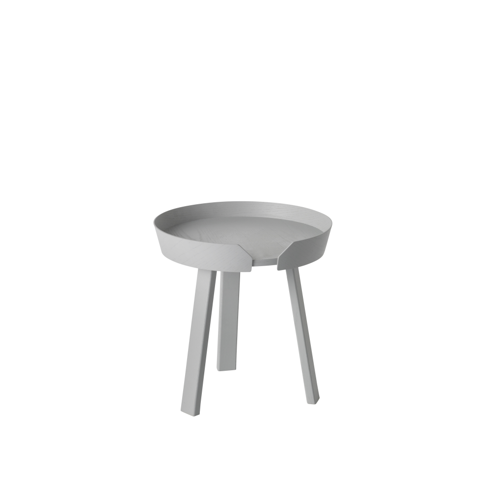 https://res.cloudinary.com/clippings/image/upload/t_big/dpr_auto,f_auto,w_auto/v1511239955/products/around-small-coffee-table-muuto-thomas-bentzen-clippings-9663041.tiff