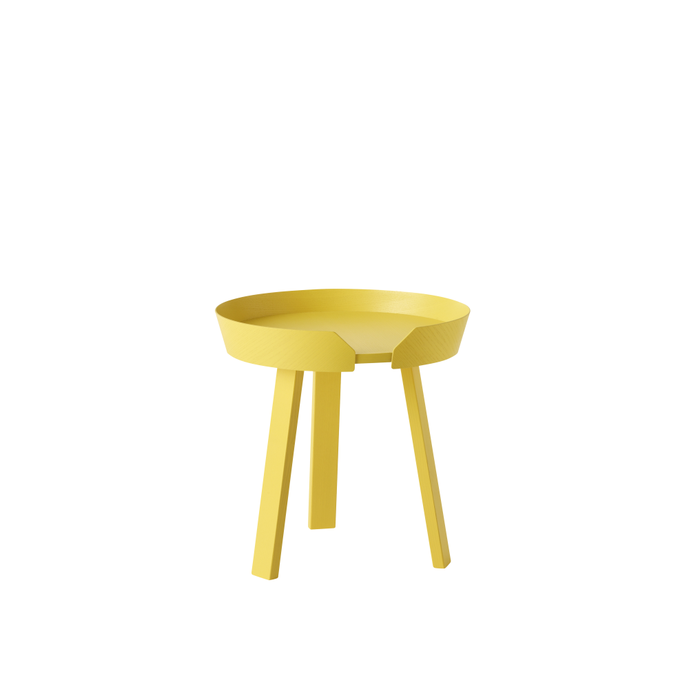 https://res.cloudinary.com/clippings/image/upload/t_big/dpr_auto,f_auto,w_auto/v1511239958/products/around-small-coffee-table-muuto-thomas-bentzen-clippings-9663051.tiff