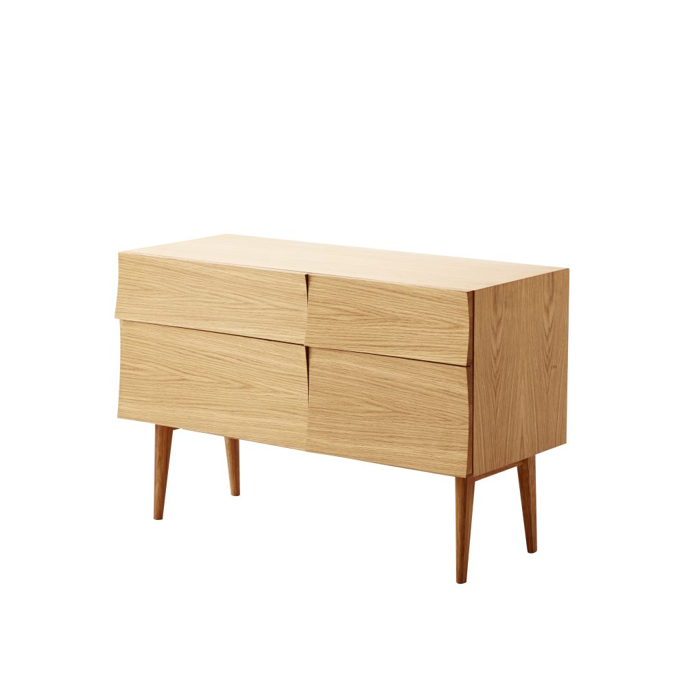 Reflect Sideboard by Muuto