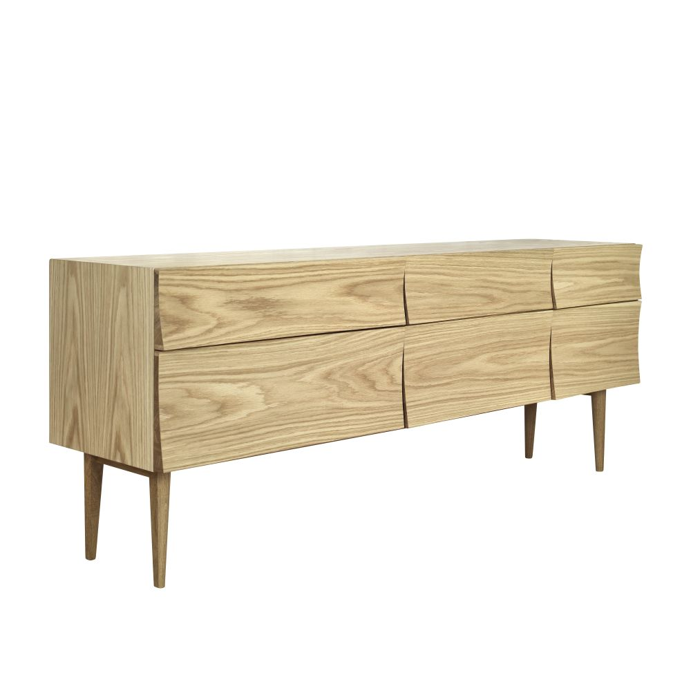 https://res.cloudinary.com/clippings/image/upload/t_big/dpr_auto,f_auto,w_auto/v1511248669/products/reflect-sideboard-muuto-clippings-9664421.jpg
