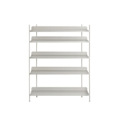 https://res.cloudinary.com/clippings/image/upload/t_big/dpr_auto,f_auto,w_auto/v1511249744/products/compile-shelving-system-muuto-cecilie-manz-clippings-9664751.jpg