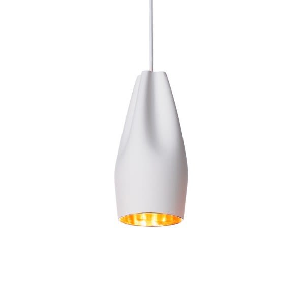 https://res.cloudinary.com/clippings/image/upload/t_big/dpr_auto,f_auto,w_auto/v1511250563/products/pleat-box-13-pendant-light-marset-xavier-ma%C3%B1osa-mashallah-clippings-9665001.jpg