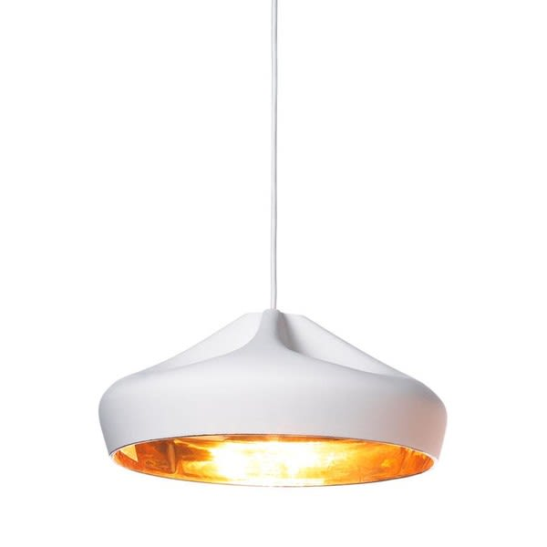 https://res.cloudinary.com/clippings/image/upload/t_big/dpr_auto,f_auto,w_auto/v1511251553/products/pleat-box-pendant-light-marset-xavier-ma%C3%B1osa-mashallah-clippings-9665361.jpg