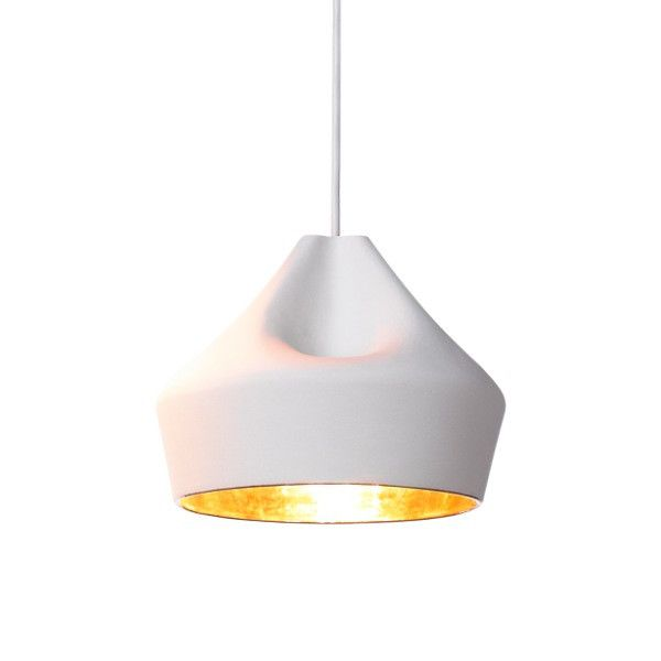 https://res.cloudinary.com/clippings/image/upload/t_big/dpr_auto,f_auto,w_auto/v1511251553/products/pleat-box-pendant-light-marset-xavier-ma%C3%B1osa-mashallah-clippings-9665371.jpg