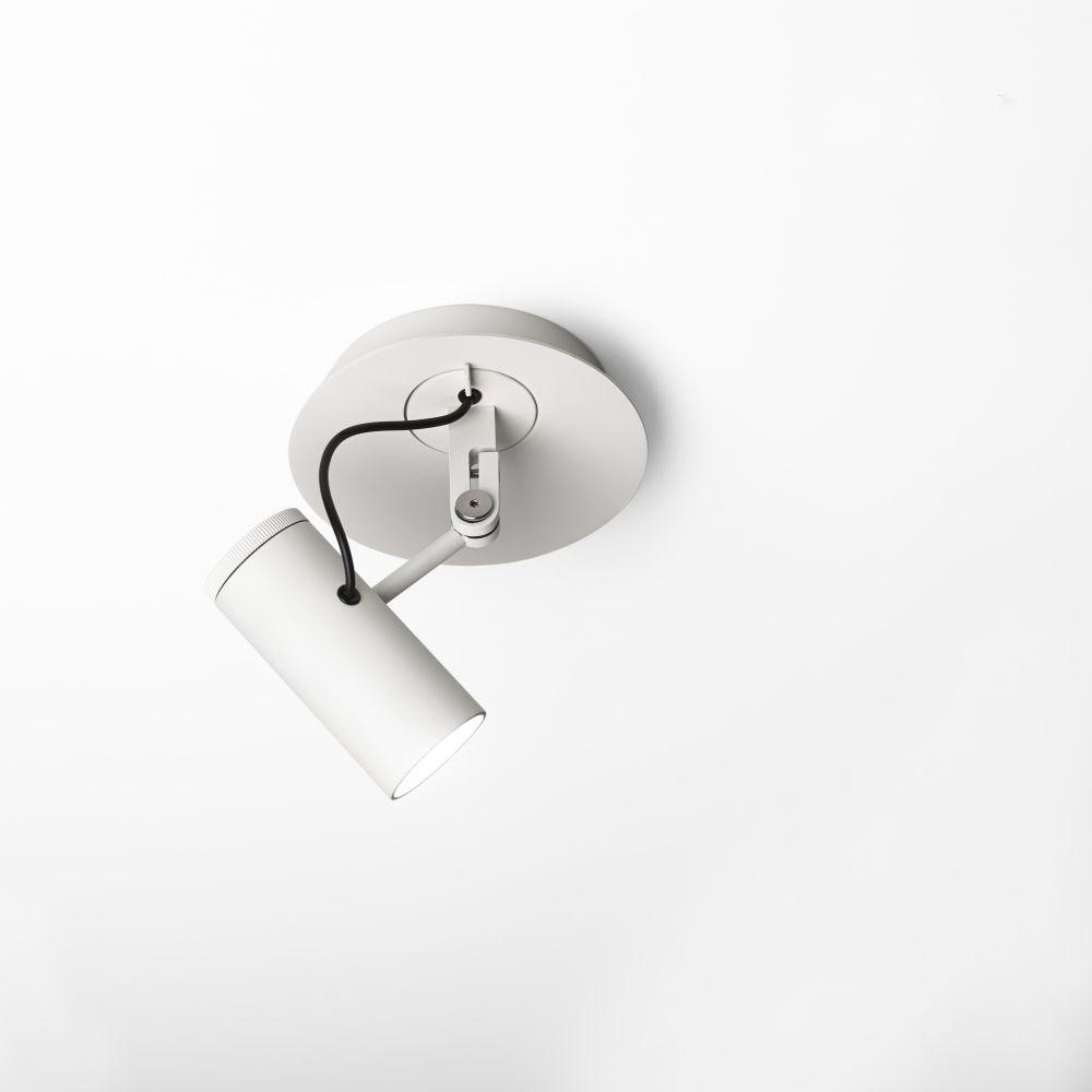 Marset - White,Marset,Ceiling Lights,ceiling,white
