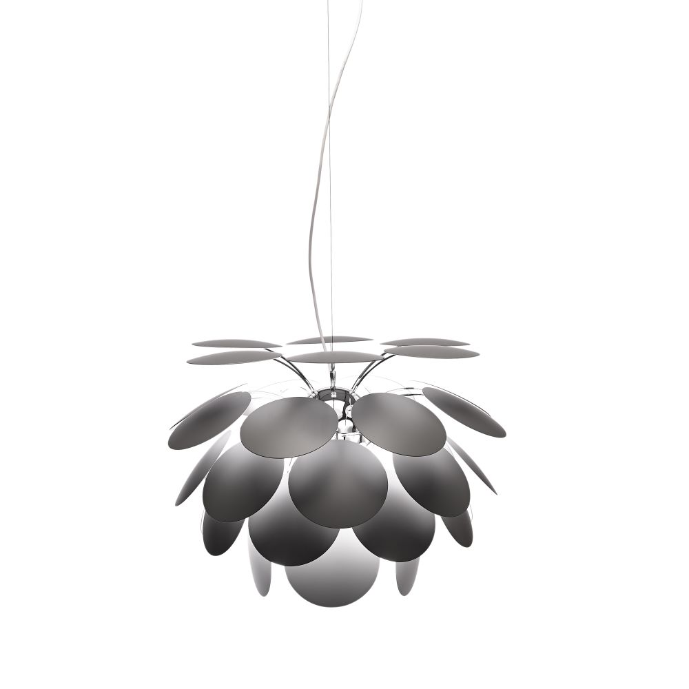 https://res.cloudinary.com/clippings/image/upload/t_big/dpr_auto,f_auto,w_auto/v1511259155/products/discoco-pendant-light-marset-christophe-mathieu-clippings-9666051.jpg
