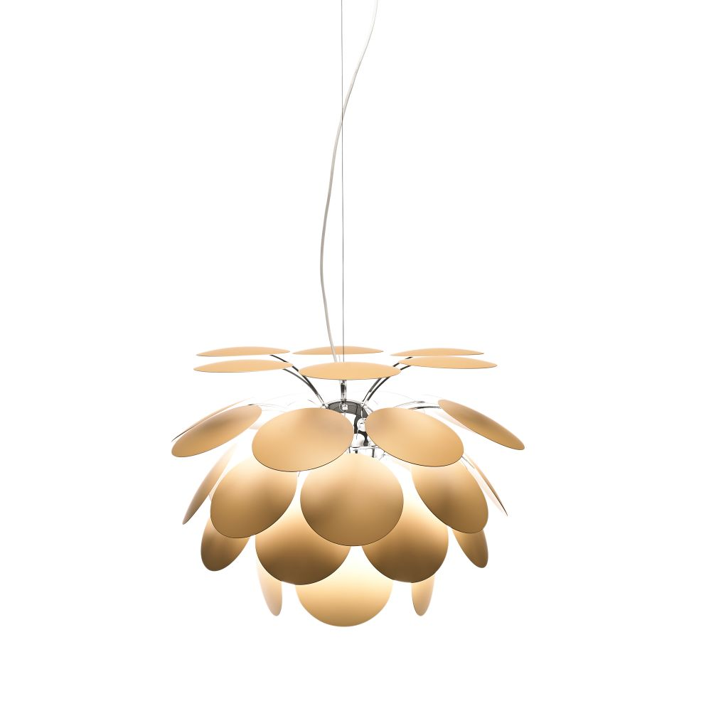 https://res.cloudinary.com/clippings/image/upload/t_big/dpr_auto,f_auto,w_auto/v1511259393/products/discoco-pendant-light-marset-christophe-mathieu-clippings-9666221.jpg