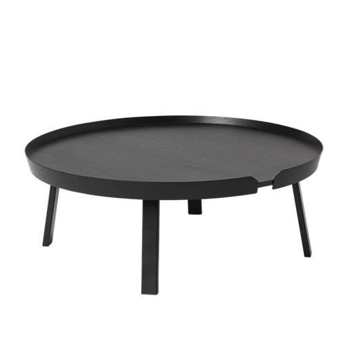 https://res.cloudinary.com/clippings/image/upload/t_big/dpr_auto,f_auto,w_auto/v1511261114/products/around-extra-large-coffee-table-muuto-thomas-bentzen-clippings-9666711.jpg