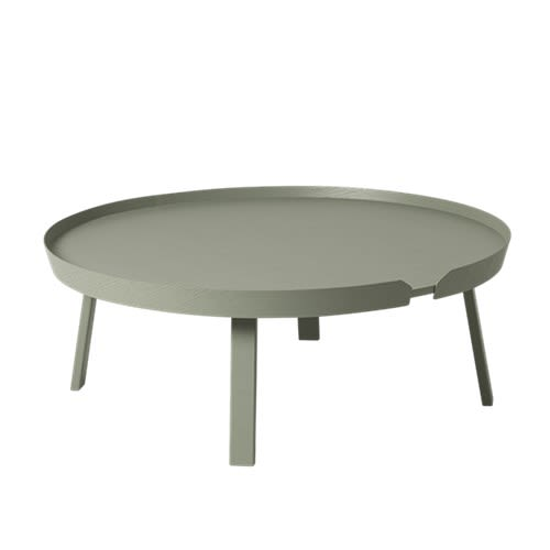 https://res.cloudinary.com/clippings/image/upload/t_big/dpr_auto,f_auto,w_auto/v1511261114/products/around-extra-large-coffee-table-muuto-thomas-bentzen-clippings-9666721.jpg