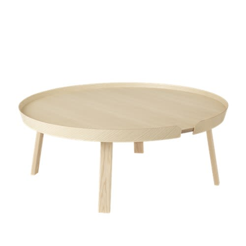 https://res.cloudinary.com/clippings/image/upload/t_big/dpr_auto,f_auto,w_auto/v1511261114/products/around-extra-large-coffee-table-muuto-thomas-bentzen-clippings-9666791.jpg