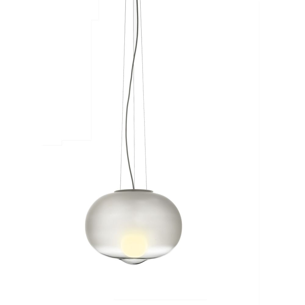 White LED, 44cm,Marset,Pendant Lights,ceiling,ceiling fixture,lamp,light,light fixture,lighting,pendant