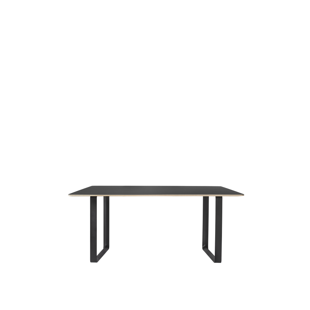 https://res.cloudinary.com/clippings/image/upload/t_big/dpr_auto,f_auto,w_auto/v1511313111/products/7070-table-muuto-taf-architects-clippings-9673091.tiff
