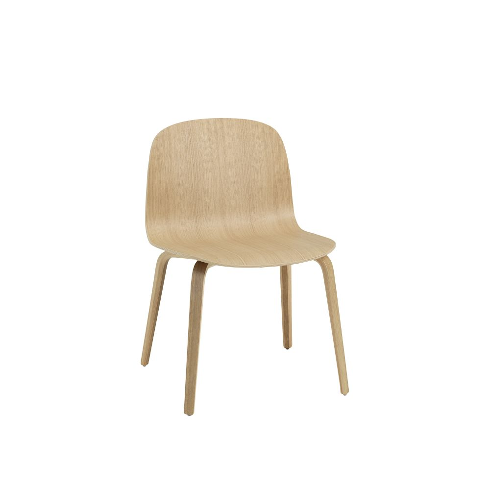 https://res.cloudinary.com/clippings/image/upload/t_big/dpr_auto,f_auto,w_auto/v1511315194/products/visu-wide-chair-wooden-base-muuto-mika-tolvanen-clippings-9673161.jpg