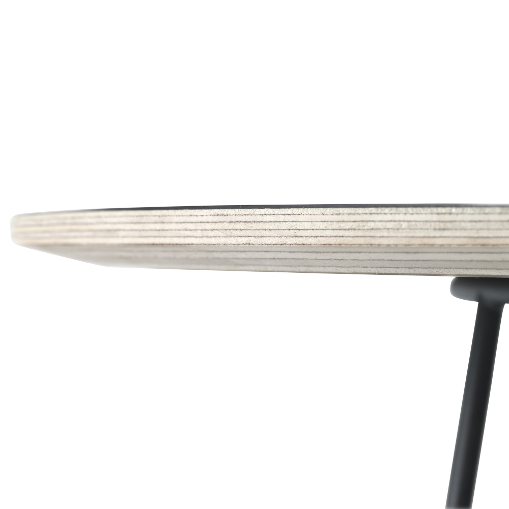 https://res.cloudinary.com/clippings/image/upload/t_big/dpr_auto,f_auto,w_auto/v1511319222/products/airy-coffee-table-muuto-cecilie-manz-clippings-9673641.tiff