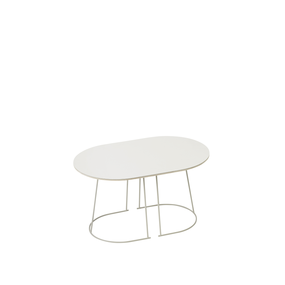 https://res.cloudinary.com/clippings/image/upload/t_big/dpr_auto,f_auto,w_auto/v1511319225/products/airy-coffee-table-muuto-cecilie-manz-clippings-9673651.tiff