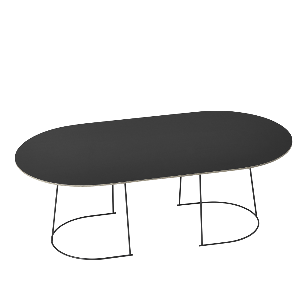 https://res.cloudinary.com/clippings/image/upload/t_big/dpr_auto,f_auto,w_auto/v1511319284/products/airy-coffee-table-muuto-cecilie-manz-clippings-9673691.tiff