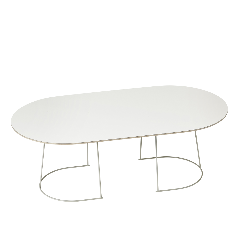 https://res.cloudinary.com/clippings/image/upload/t_big/dpr_auto,f_auto,w_auto/v1511319291/products/airy-coffee-table-muuto-cecilie-manz-clippings-9673701.tiff