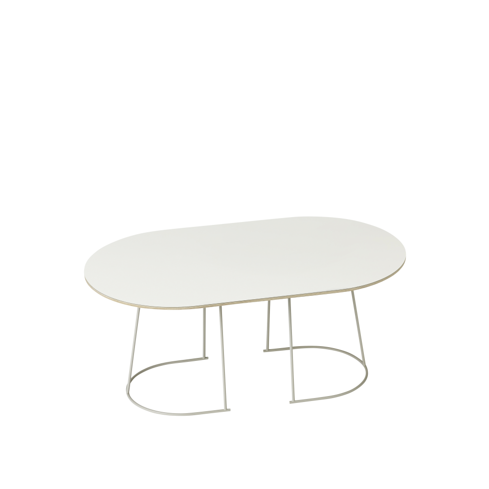 https://res.cloudinary.com/clippings/image/upload/t_big/dpr_auto,f_auto,w_auto/v1511319311/products/airy-coffee-table-muuto-cecilie-manz-clippings-9673721.tiff