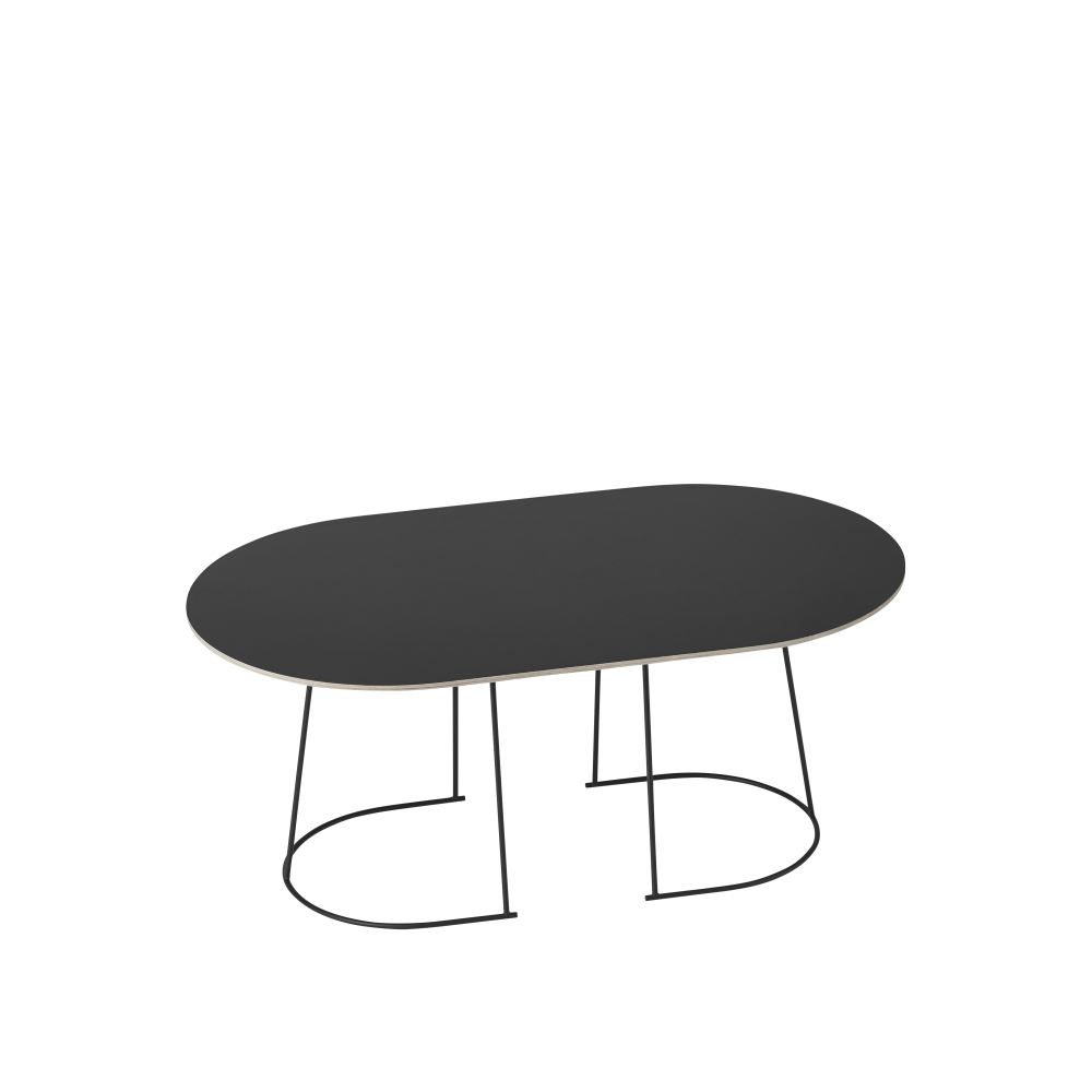 https://res.cloudinary.com/clippings/image/upload/t_big/dpr_auto,f_auto,w_auto/v1511319314/products/airy-coffee-table-muuto-cecilie-manz-clippings-9673741.tiff