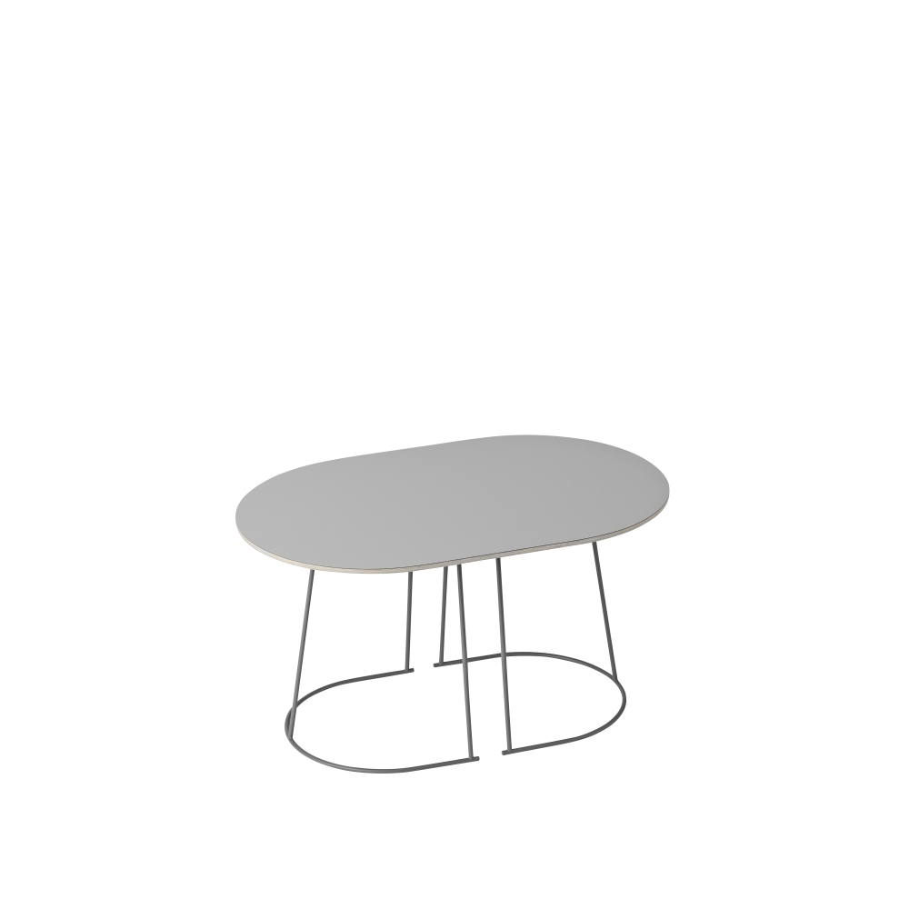 https://res.cloudinary.com/clippings/image/upload/t_big/dpr_auto,f_auto,w_auto/v1511319326/products/airy-coffee-table-muuto-cecilie-manz-clippings-9673761.tiff