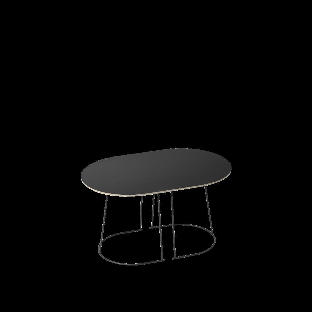 Large, Grey,Muuto,Tables & Desks,bar stool,furniture,stool,table