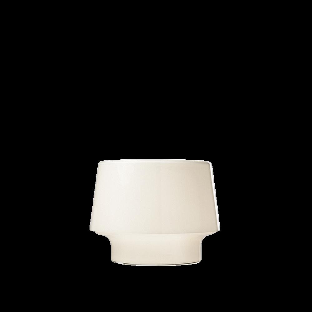 Large,Muuto,Table Lamps,beige,footwear