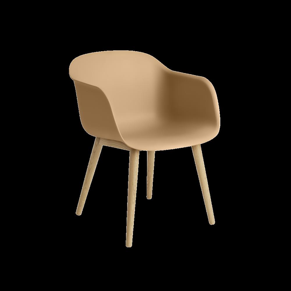 Grey / Grey,Muuto,Armchairs,beige,chair,furniture