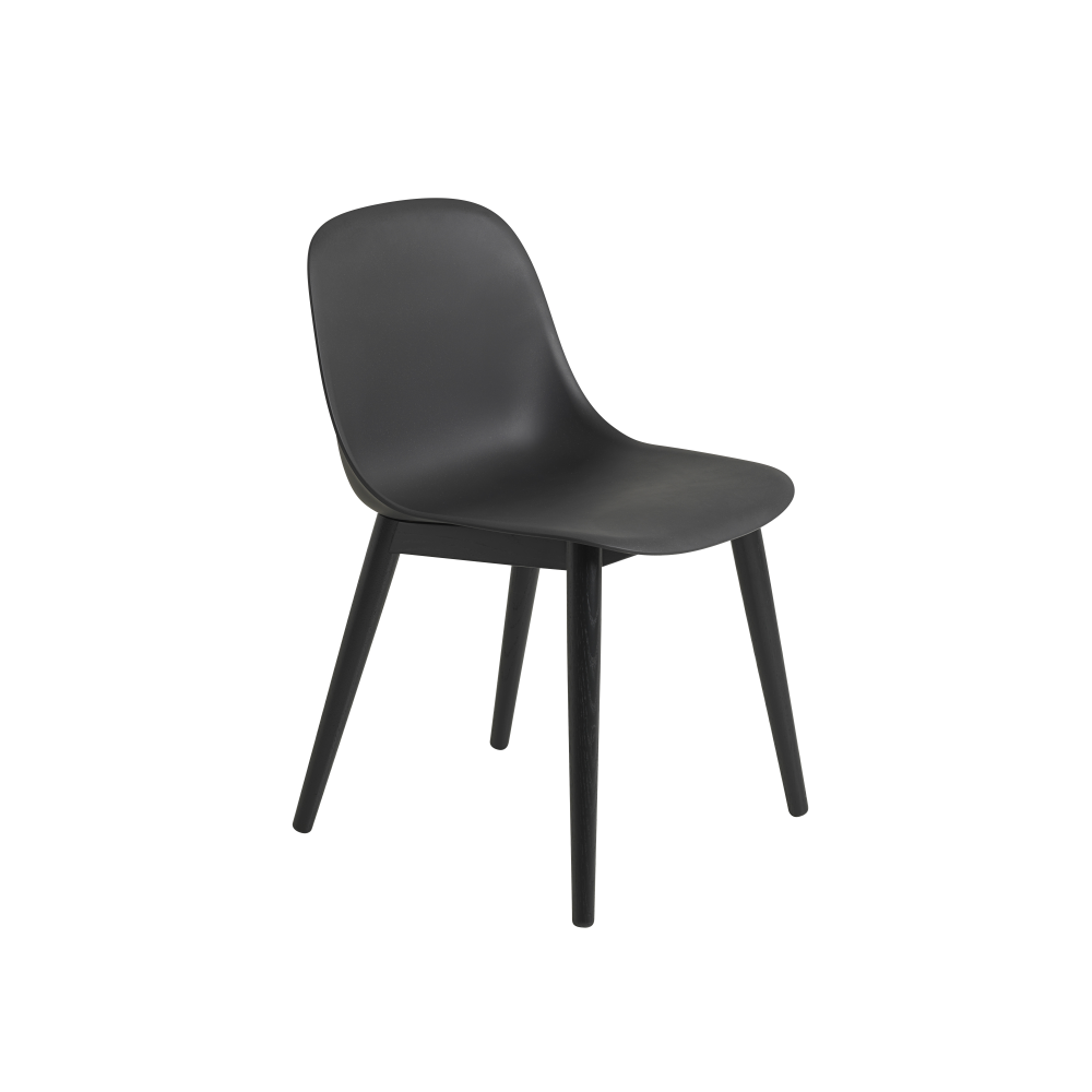 https://res.cloudinary.com/clippings/image/upload/t_big/dpr_auto,f_auto,w_auto/v1511330800/products/fiber-side-chair-wood-base-muuto-iskos-berlin-clippings-9674471.tiff
