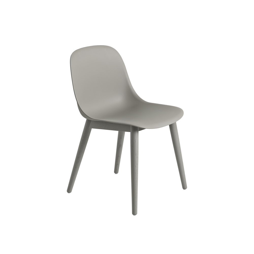 https://res.cloudinary.com/clippings/image/upload/t_big/dpr_auto,f_auto,w_auto/v1511330811/products/fiber-side-chair-wood-base-muuto-iskos-berlin-clippings-9674481.tiff